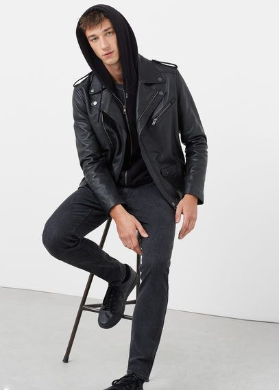 catalogo-mango-man-hombre-otono-invierno-2016-2017-jeans