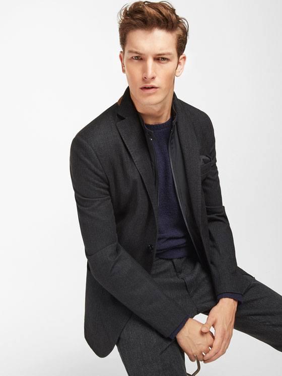 catalogo-massimo-dutti-tendencias-moda-hombre-otono-invierno-2016-2017-blazer-algodon