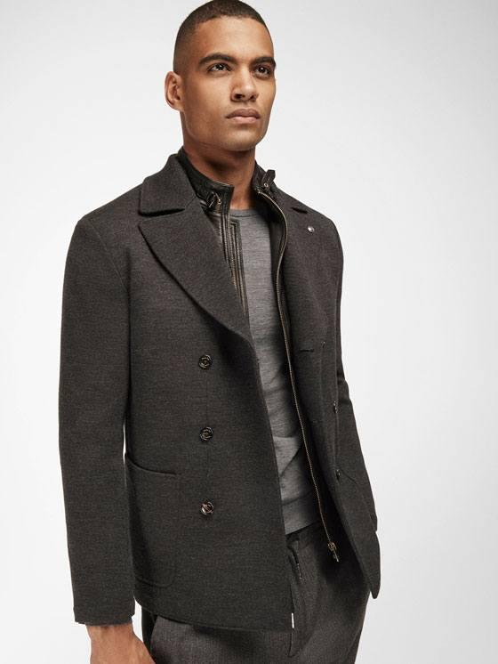 catalogo-massimo-dutti-tendencias-moda-hombre-otono-invierno-2016-2017-blazer-gis