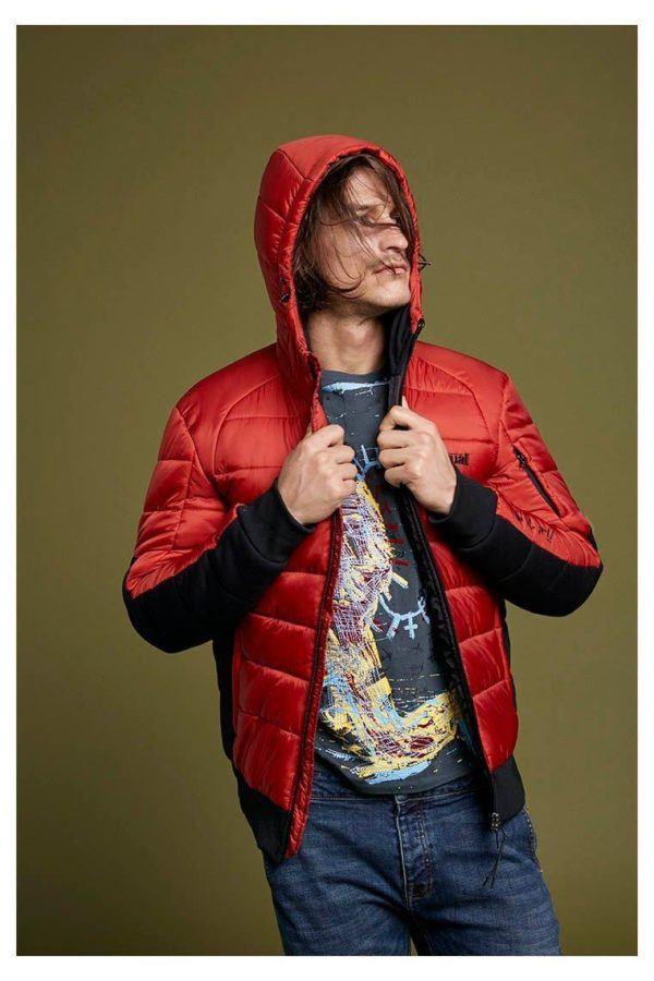 catalogo-desigual-otono-invierno-2016-2017-tendencias-moda-hombre