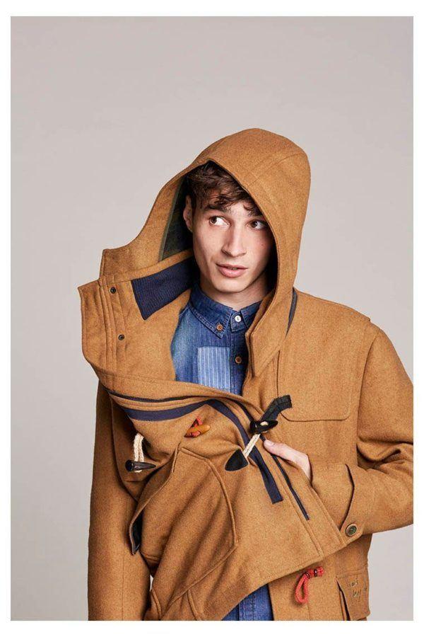 catalogo-desigual-otono-invierno-2016-2017-tendencias-moda-hombre-abrigo-parka