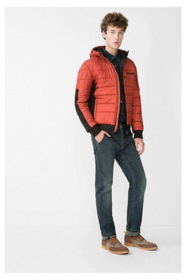 catalogo-desigual-otono-invierno-2016-2017-tendencias-moda-hombre-chaqueta-acolchada