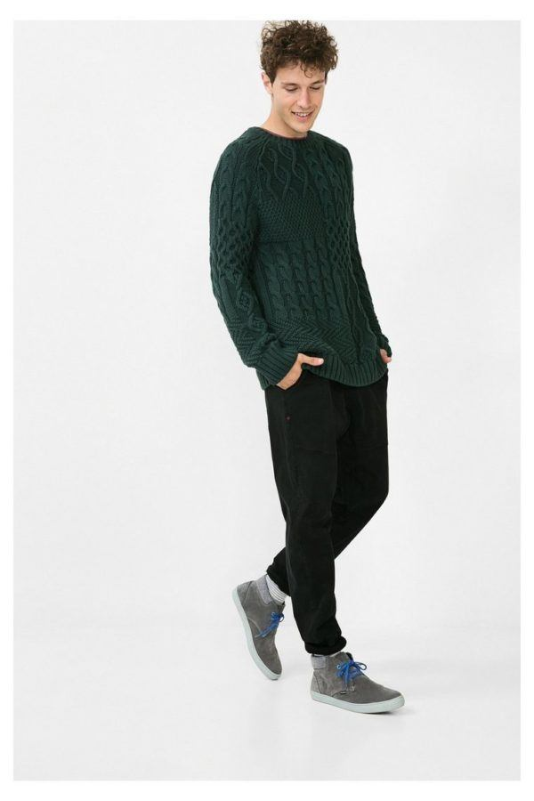 catalogo-desigual-otono-invierno-2016-2017-tendencias-moda-hombre-jersey-nudos