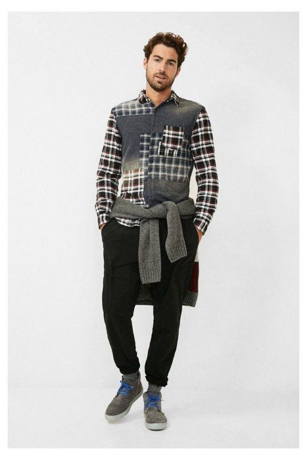 catalogo-desigual-otono-invierno-2016-2017-tendencias-moda-hombre-pantalones-joggers