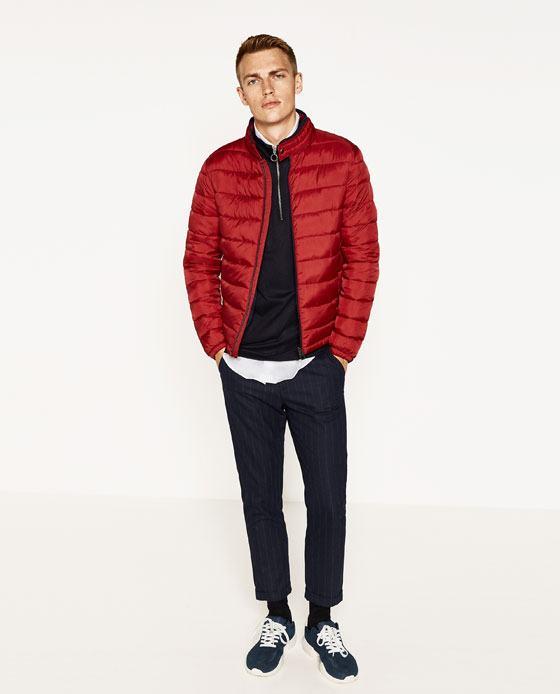 como-combinar-bien-colores-de-la-ropa-de-hombre-en-otono-invierno-2016-2017