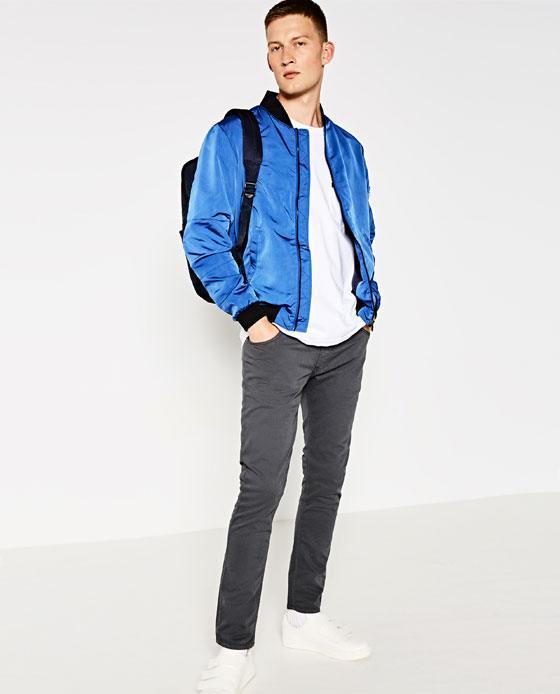 como-combinar-bien-los-colores-de-la-ropa-de-hombre-en-otono-invierno-2016-2017-azul-gris-blanco