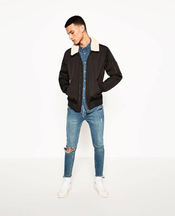 como-combinar-bien-los-colores-de-la-ropa-de-hombre-en-otono-invierno-2016-2017-azules