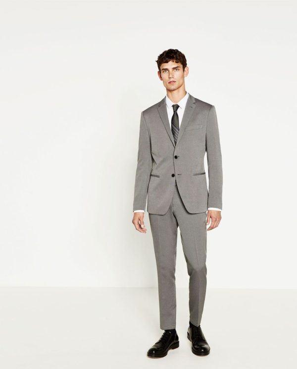 como-combinar-bien-los-colores-de-la-ropa-de-hombre-en-otono-invierno-2016-2017-gris-blanco