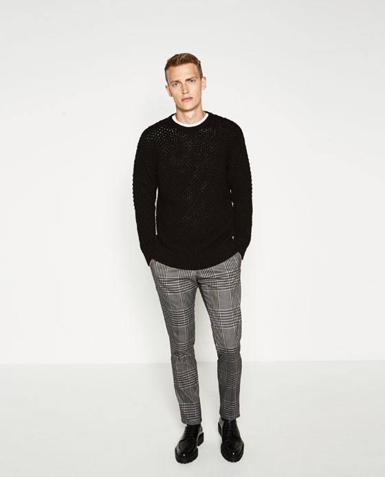 como-combinar-bien-los-colores-de-la-ropa-de-hombre-en-otono-invierno-2016-2017-gris-negro