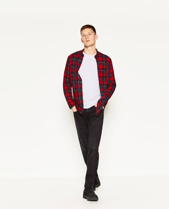 como-combinar-bien-los-colores-de-la-ropa-de-hombre-en-otono-invierno-2016-2017-negro