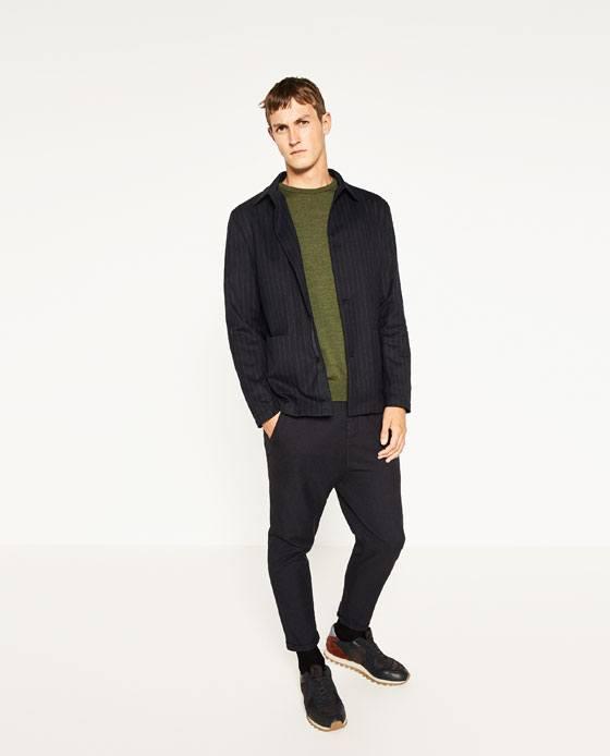 como-combinar-bien-los-colores-de-la-ropa-de-hombre-en-otono-invierno-2016-2017-verde-azul