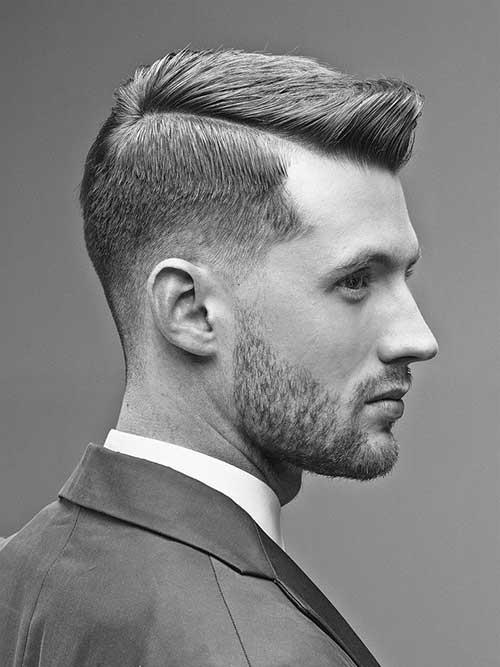 Cortes-de-pelo-y-peinados-para-hombres-Otoño-Invierno-2016-2017-Cabello-corto-efecto-subido