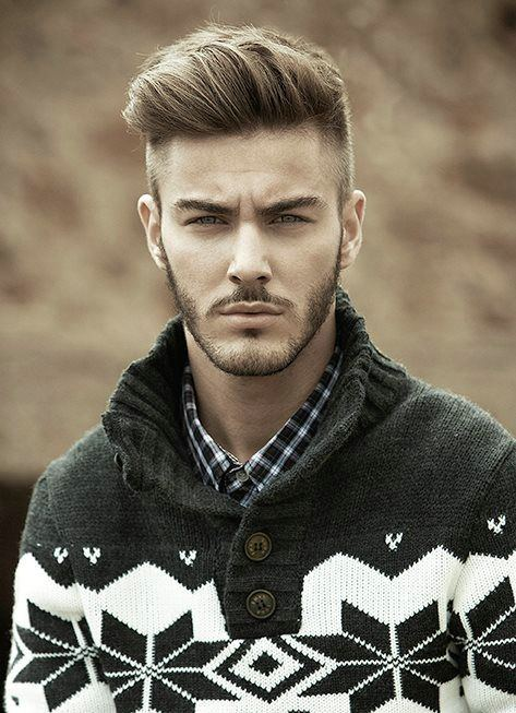 popular mens haircuts names medium cut hairstyles men hairstyles with names - My Blog