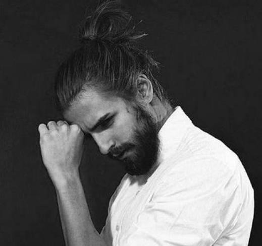 los-cortes-de-pelo-para-hombre-otono-invierno-2016-estilo-hipster