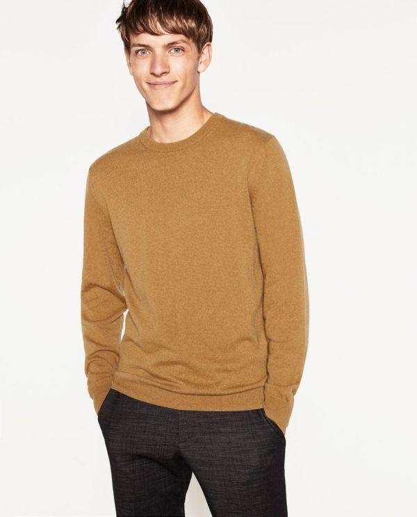 Moda Hombre | Tendencias en ropa para hombre Otoño Invierno 2017 - 2018
