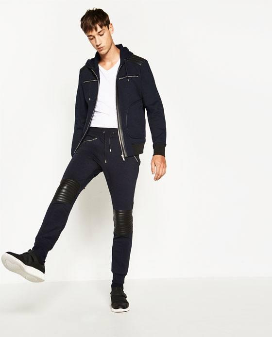 Moda-Hombre-Tendencias-en-ropa-para-hombre-otoño-invierno-2016-2017-pantalon-jogger