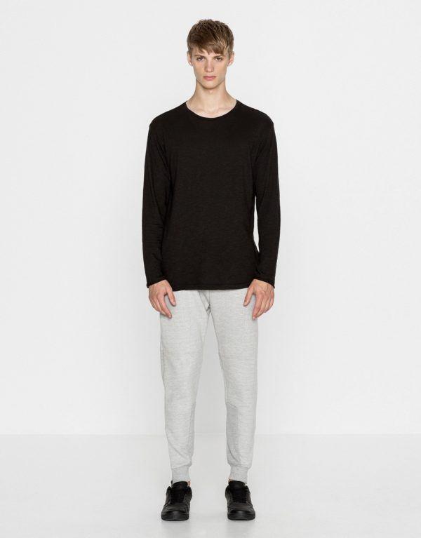Tendencias-Pantalones-y-Jeans-Hombre-Otoño-Invierno-2016-2017-jogger-gris