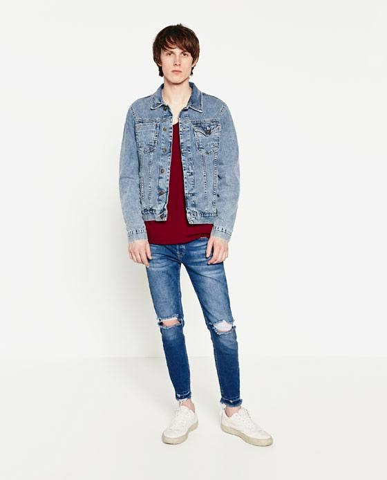 Tendencias-Pantalones-y-Jeans-Hombre-Otoño-Invierno-2016-2017-tejanos-rotos - copia