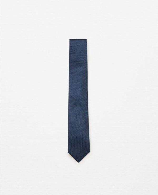 catalogo-de-corbatas-zara-azulina