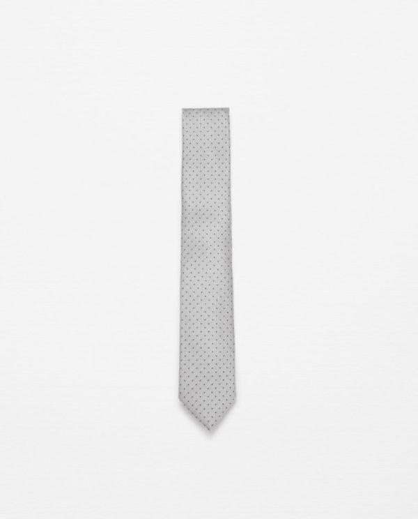catalogo-de-corbatas-zara-gris-palido