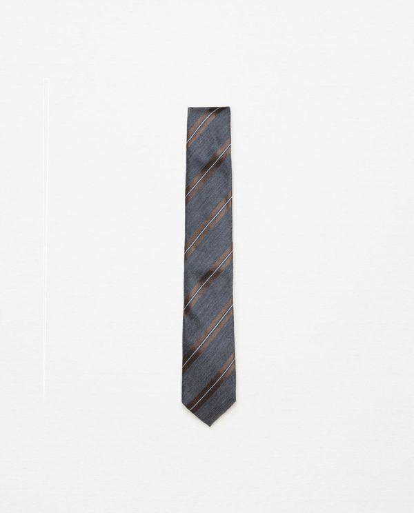 catalogo-de-corbatas-zara-gris-y-marron