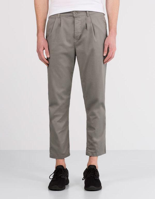 catalogo-primavera-verano-2016-pullandbear-pantalones-chino-cropped