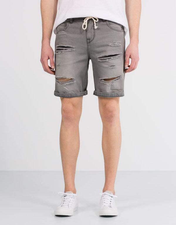 catalogo-primavera-verano-2016-pullandbear-pantalones-denim-rotos