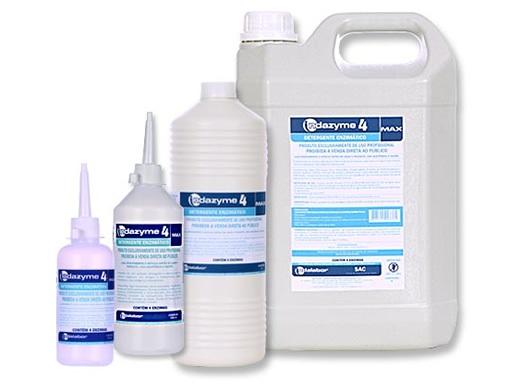 como-quitar-las-manchas-de-sangre-de-la-ropa-limpiador-enzimatico
