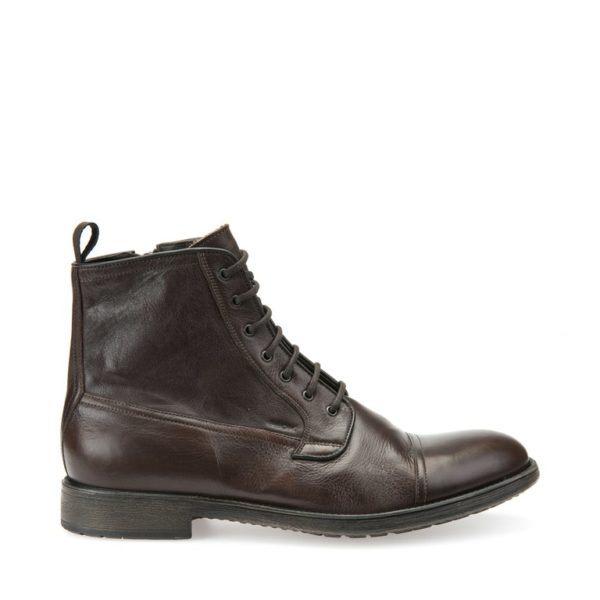 geox-rebajas-de-invierno-en-calzado-para-hombre-botas