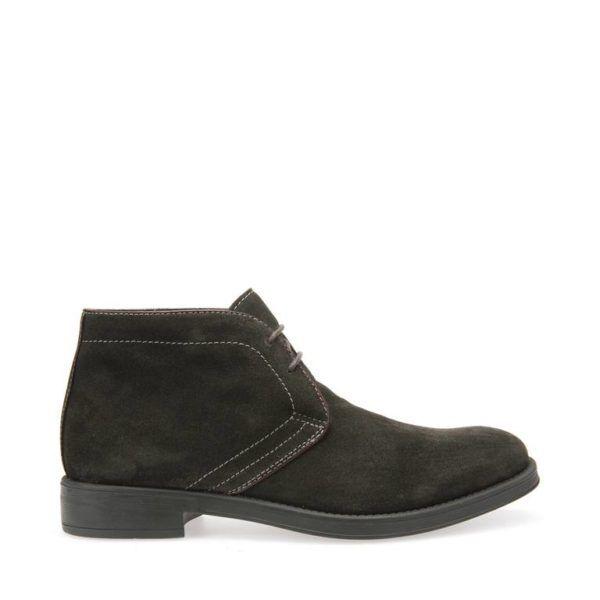 geox-rebajas-de-invierno-en-calzado-para-hombre-botas-antelina
