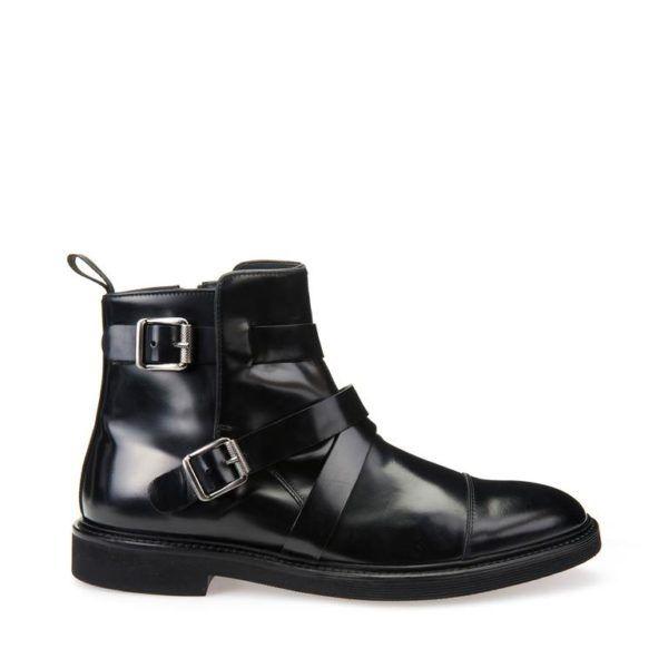 geox-rebajas-de-invierno-en-calzado-para-hombre-botas-con-hebillas