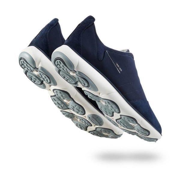 geox-rebajas-de-invierno-en-calzado-para-hombre-zapatillas