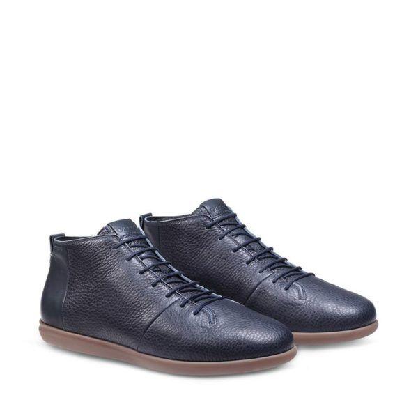 geox-rebajas-de-invierno-en-calzado-para-hombre-zapatillas-de-piel