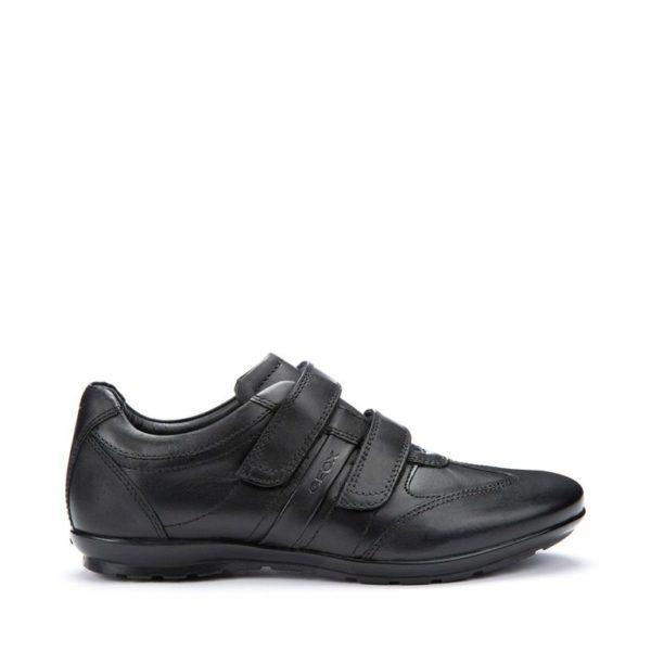 geox-rebajas-de-invierno-en-calzado-para-hombre-zapatillas-sin-cordones