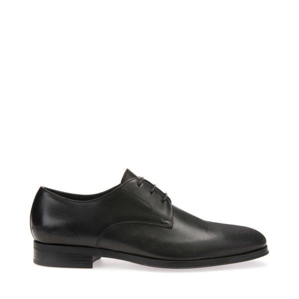 geox-rebajas-de-invierno-en-calzado-para-hombre-zapatos