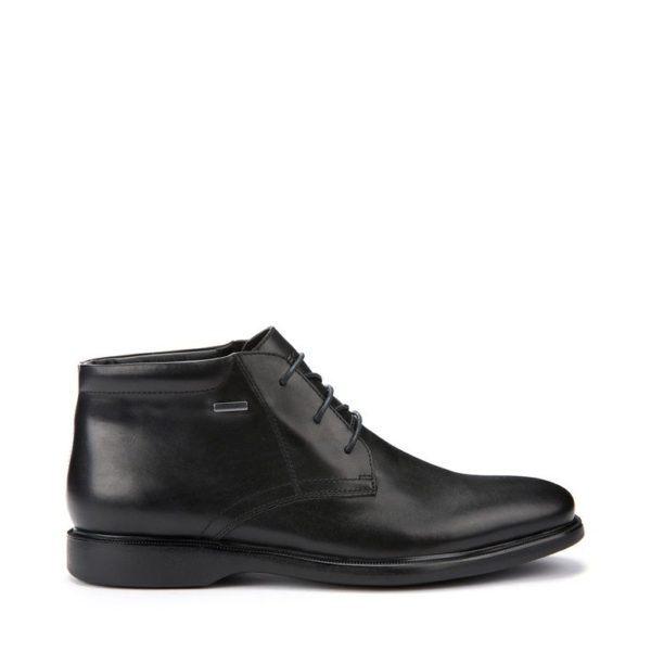 geox-rebajas-de-invierno-en-calzado-para-hombre-zapatos-estilo-bota