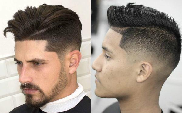 los-mejores-cortes-de-cabello-para-hombre-otono-invierno-2016-2017-estilo-con-volumen