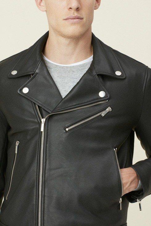 purificacion-garcia-rebajas-de-invierno-para-hombre-abrigos-chaqueta-de-cuero