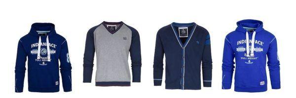 rebajas-de-invierno-de-el-armario-de-la-tele-jerseis