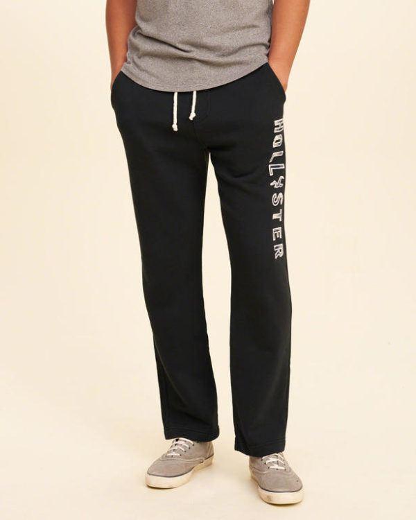 rebajas-hollister-invierno-pantalones-chandal