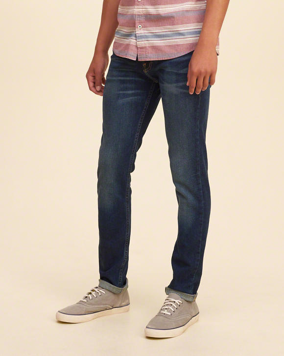 rebajas-hollister-invierno-pantalones-tejanos