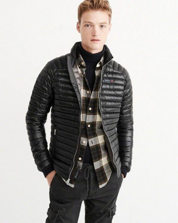 rebajas-invierno-abercrombie-and-fitch-2017