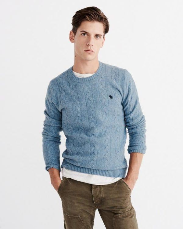 rebajas-invierno-abercrombie-and-fitch-jerseis