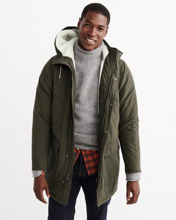 rebajas-invierno-abercrombie-and-fitch-parkas