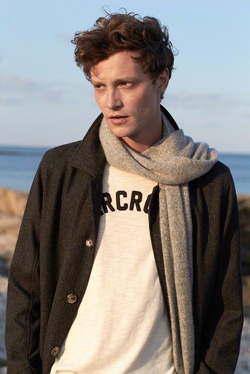 rebajas-invierno-abercrombie-and-fitch