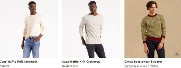 rebajas-levis-jerseis