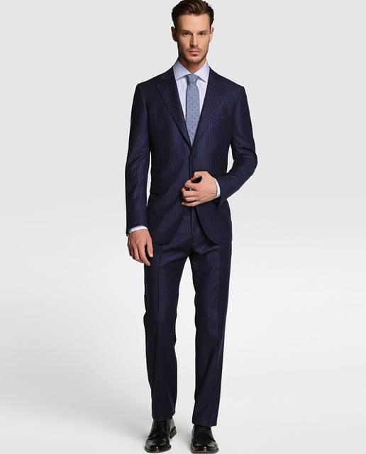 traje-azul-marino-el-corte-ingles
