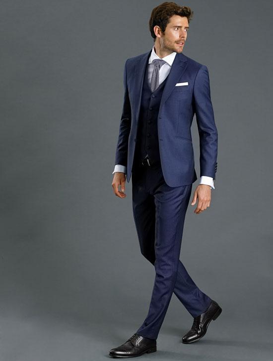 traje-azul-marino-hugo-boss