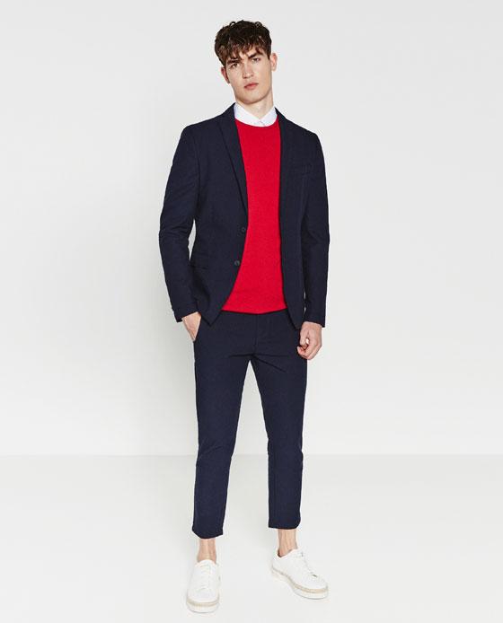 trajes-de-hombre-zara-con-jersey-rojo