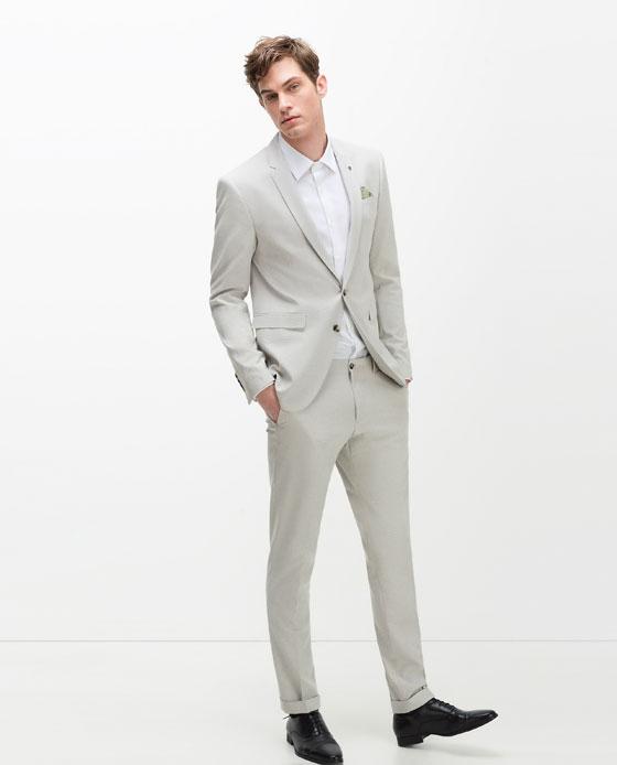 trajes-de-hombre-zara